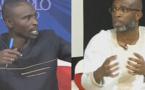 Vidéo – Khalifa Diakhaté à Bouba Ndour : « tout le Sénégal est témoin que tu n'as aucun respect… »