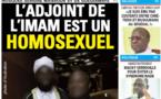 """Fermeture du journal """"La Tribune"""" par Bougane: Le Synpics parle de dictature"""
