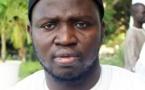 Le député de l'Apr, Abdou Lahat Seck Sadaga, arrêté