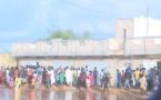 SUITE ARRESTATION SADAGA – Son Qg saccagé… Sept millions emportés… Plaintes déposées