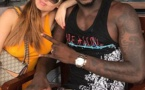 Mbaye Diagne le copain de Soumboulou s'est marié, et pas…avec elle