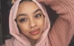 Céline Dookhran a été brutalement assassinée parce qu'elle a gardé une « relation avec un arabe musulman sans l' approbation par la famille ».