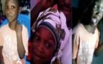 La maman de Sata « Khalé buzz » se confesse : » togn nagnou Ma … »