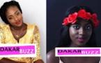 Découvrez la ravissante fille du ministre Aly Ngouille Ndiaye, Borom Linguère…