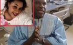 Vidéo: Réconciliation Assane Ndiaye et Thione Seck: Iran Ndao explique c'est Bintou Seck la fille de Thione qui m'a appelé pour …