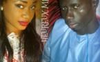Le comédien Bassirou Mbodj alias Combé s'est marié