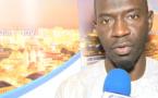 Emergence d'une nouvelle race au Sénégal: les mercenaires politiques