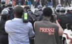 Législatives du 30 juillet: la presse est-elle manipulée ou corrompue?