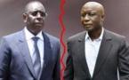 Les partisans de Macky et d'Idy prolongent leur duel au Tribunal
