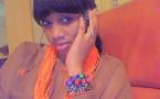 Thione-Assane Ndiaye : voici la médiatrice de l'ombre