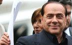 L'immunité pénale de Berlusconi invalidée
