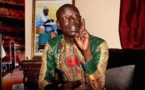 Abdoulaye Wilane promet des rencontres d'échange avec sa population après la proclamation définitive des résultats du scrutin législatif
