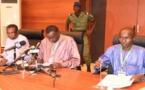 Résultats définitifs des Législatives, Aïssata Tall Sall (01) députés… Ousmane Sonko (01) députés… Modou Diagne Fada (01) députés… Aïda Mbodji(01) députés