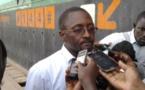 Abdou Aziz Guèye – président Us Ouakam – «On va faire appel dès lundi»