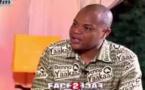 Mame Mbaye Niang – « Idy, Khalifa, Gakou, Abdoul Mbaye…n'ont plus la crédibilité… »