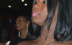 PHOTOS - Les plus belles filles de Dakar étaient au Grand Théâtre (MOMO DIENG)