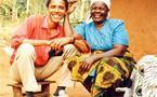 Nobel : combien d'Africains récompensés ?