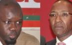 Abdoul Mbaye et Fada ne pèsent rien- Même Ousmane Sonko est plus représentatif