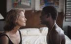 Une vieille française raconte son calvaire avec son mari sénégalais
