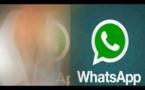 CHOC : Même pendant qu'on fait l'amour, mon mari se connecte sur Whatsapp… Ecoutez!!