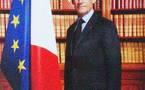 France-Afrique : Paris renoue avec ses vieilles habitudes