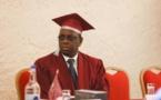 Macky sur trois continents pour ses vacances… Idy préparerait un sale coup à Khalifa… Air Sénégal SA : Macky nomme un DG français…