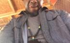 La décision du gouvernement sur l'Affaire Assane Diouf contre macky sall