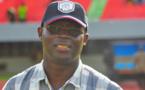 Fédération Sénégalaise de Football Me Augustin Senghor réélu président