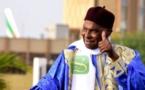 Deal au sommet de l'Etat pour affaiblir Khalifa Sall: Me Wade rassure et avalise le projet de Macky Sall