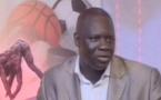 Propos injurieux contre Macky Sall et les gendarmes- Mounirou Ndiaye arrêté par la Gendarmerie de Kébémer