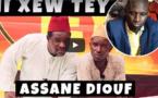 Lii Xew Tey – Saison 2 – Wadioubax et Pa Nice répondent à Assane Diouf « SAGGA SAGGA »