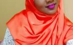 PHOTOS - Coumba Diop, une reine du Hijab Sénégalais
