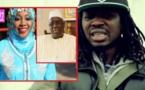 Le rappeur Gaston sort un single « Ounkou – Say Say » pour clasher….