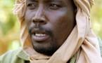 LE REBELLE SOUDANAIS ABU GARDA JUGÉ DEPUIS HIER PAR LA CPI: Les victimes sénégalaises, maliennes, gambiennes… retiennent leur souffle