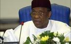 Le Niger suspendu de la Cedeao