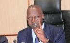 Mahammed Boun Abdallah Dionne : «Le terrorisme ne vaincra pas l'Afrique de l'Ouest»