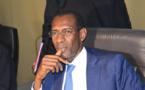 Coopération judiciaire : Le Sénégal et la Gambie partagent le même bac