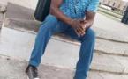 URGENT: Assane Diouf arrêté aux États-Unis