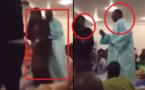 Voici la 2ème vidéo de Cheikh Bethio derrière sa femme, qui a fait sortir Serigne Mame Mor Mbacké de ses gonds