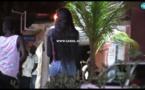 VIDEO - Reportage choc : Saly by Night où la chaleur des nuits torrides à Mbour