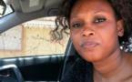 ALICE WIRI WIRI : « Diop fall Dafa Fébar Trop Sakh »
