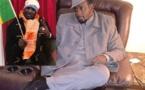 Vidéo: grave révélation de Makhtar Le Kagoulard sur l'histoire d'Assane Diouf et son épouse… Regardez
