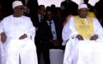 La Gambie expulse 69 sénégalais