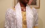 Le retour de Pape Mbaye
