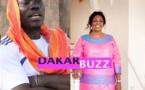 Marième Faye Sall vole au secours de Diop Fall, La Première Dame a pris en charge tous les … Ecoutez