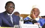 AVEC 5 DEPUTES BOKK GIS GIS SUR LES 19 DE LA COALITION GAGNANTE WATTU SENEGAAL: Pape Diop, le grand gagnant des Législatives
