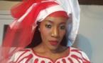 AUDIO - Dispute entre Astou Traoré et le journaliste de la Rfm Malal Junior « LOUTAX GANANN DAMA …