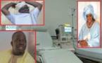 Ndoye Bane signe et persiste que Marieme Faye Sall a pris en charge total et même la Tabaski de Diop Fall … Ecoutez