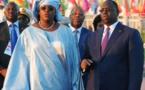 Le Président et la Première Dame rentrent au bercail le 28 Août prochain...Le remaniement annoncé après la Tabaski... Seul Dione certain de conserver son poste...