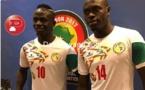 La Fédération sénégalaise rompt le contrat avec l'équipementier Romaï et négocie avec Nike